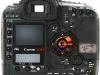 canon40d2.jpg